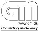 официален представител на GM за България