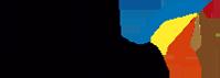 trojanlabels-logo