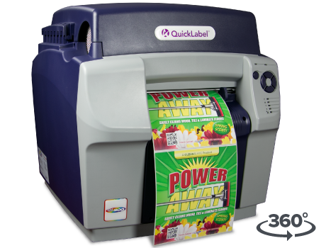 products_color-label-printers_commercial_ql-800
