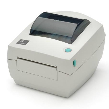 принтер за бракод етикети