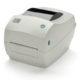 баркод принтер Zebra GC 420