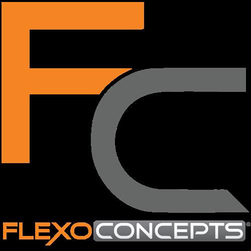 FlexoConcepts-logo-2016