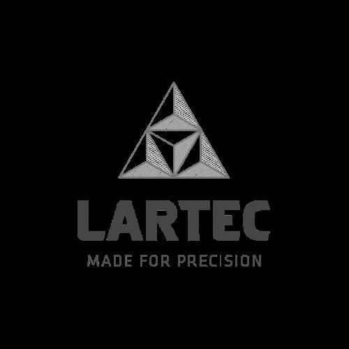 Lartec-LOGO-vertical-300x276