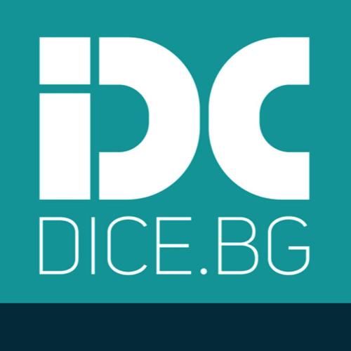 dice bg