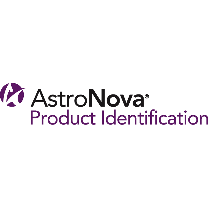logo_astronova-pid