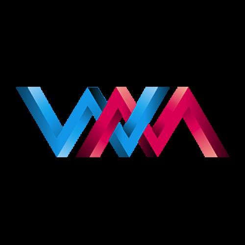 witmind_logo